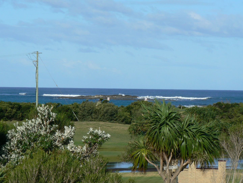 4 Ocean Park Drive, Marengo VIC 3233, Image 0