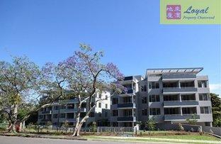 Picture of 106A/3-7 Lorne Avenue, Killara NSW 2071