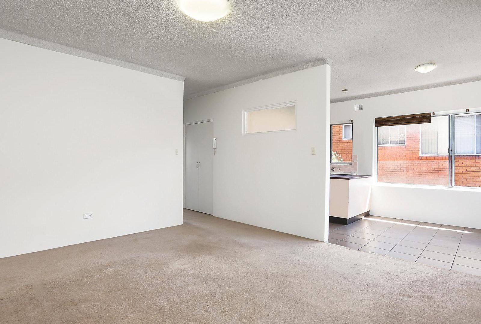 15/5 Baxter Avenue, Kogarah NSW 2217, Image 2