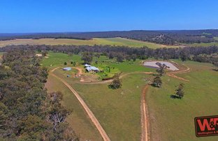 Picture of 1417 Spencer Road, Albany WA 6330
