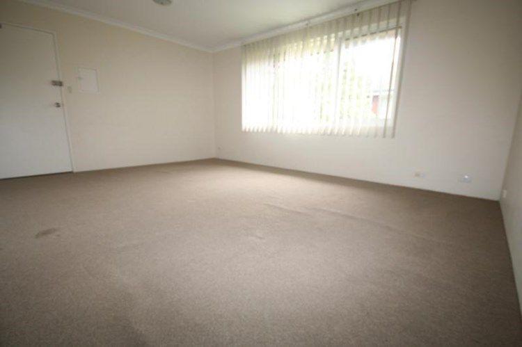 4/56 Arthur St, Marrickville NSW 2204, Image 1