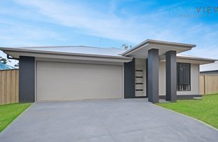 Picture of 115 Sunningdale Circuit, Medowie NSW 2318