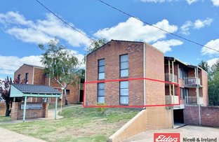 Picture of 6/110 George Street, Bathurst NSW 2795