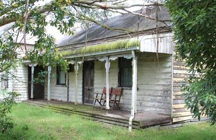 Picture of 886 Old Sale Road, Alberton VIC 3971