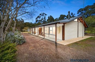 Picture of 30 Tilligs Road, Scarsdale VIC 3351