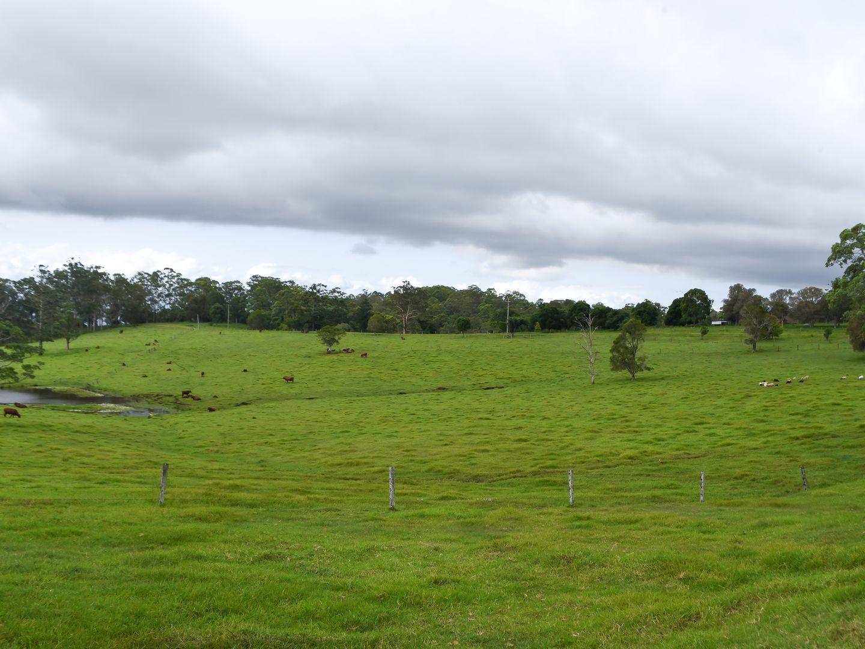 Mount Mee QLD 4521, Image 1