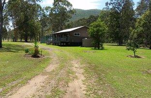 7237 Cunningham Hwy, Mount Edwards QLD 4309