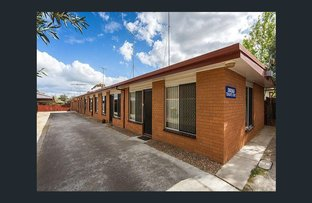 Picture of 8/18 Regent Street, Whittington VIC 3219