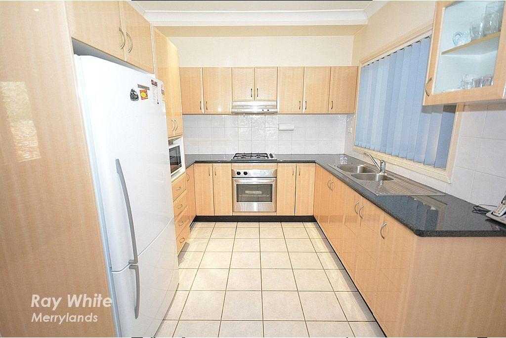 1a Haven Street, Merrylands NSW 2160, Image 2