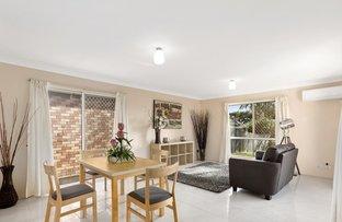 14 Neath Street, Sunnybank Hills QLD 4109