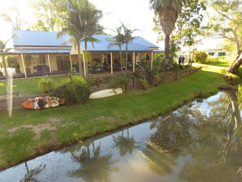 00 North Barham Road, Barham NSW 2732, Image 1