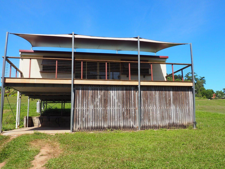23 Jackey Jackey, South Mission Beach QLD 4852, Image 0