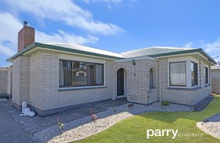 Picture of 22 Frederick Street, Perth TAS 7300