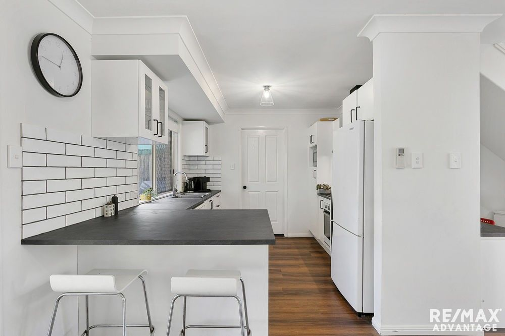 60/184 Radford Road, Manly West QLD 4179, Image 0