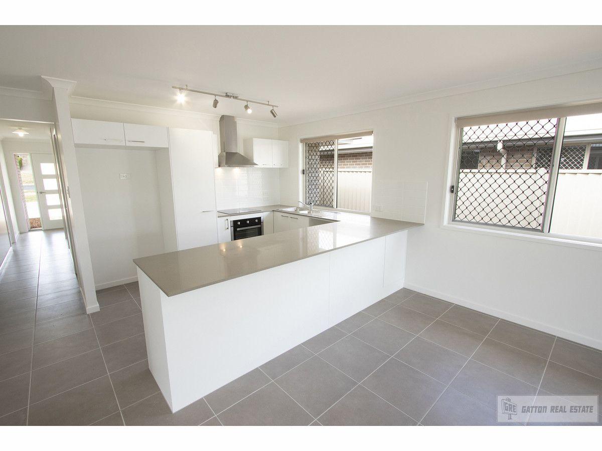 101A Woodlands Road, Gatton QLD 4343, Image 1