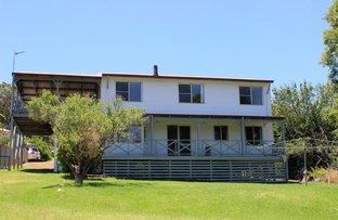 Picture of 11 Ewing Place, Bridgetown WA 6255