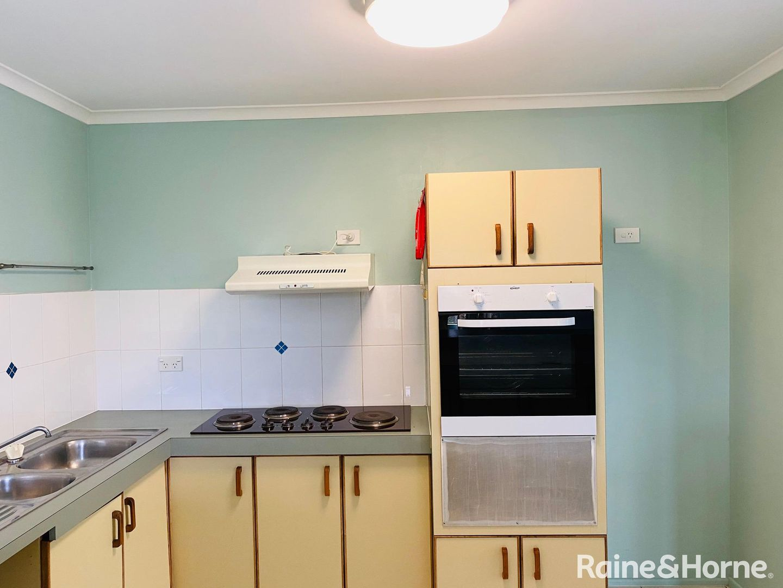 1/38 Jasmine Crescent, Shailer Park QLD 4128, Image 0
