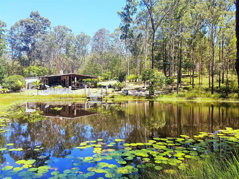 31 Bottle Tree Lane, Dondingalong NSW 2440, Image 0