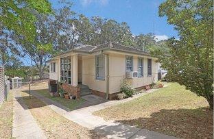 15 McQuade Avenue, South Windsor NSW 2756