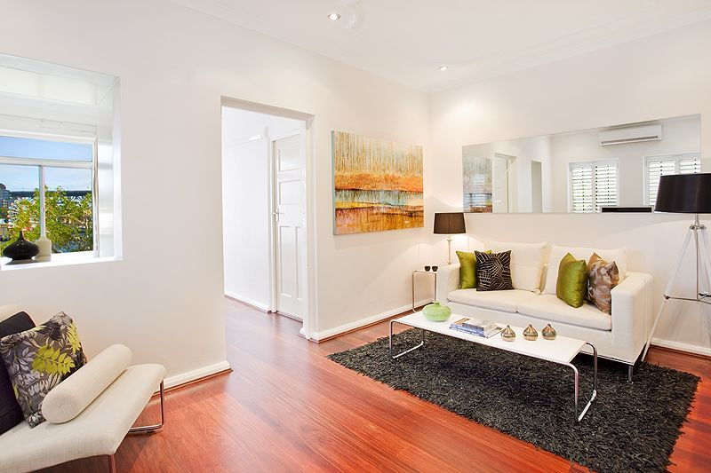 2/5 East Crescent Street, Mcmahons Point NSW 2060, Image 0