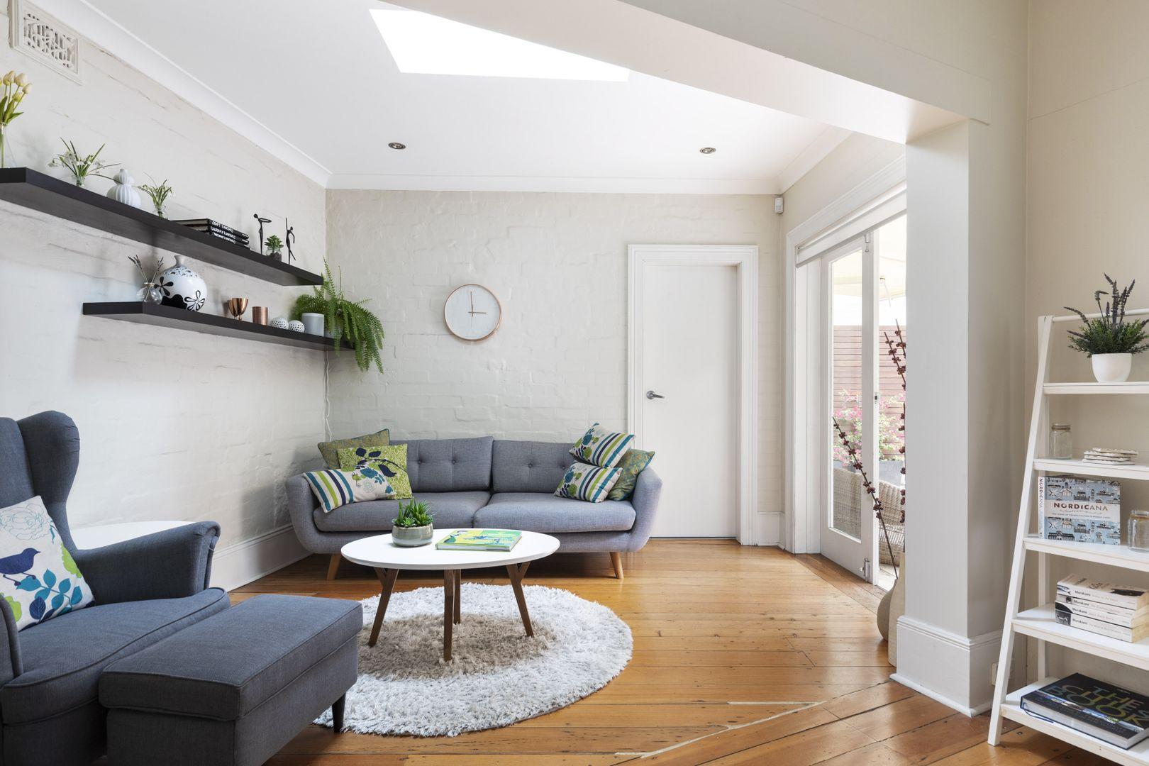 184 Boundary Street, Paddington NSW 2021, Image 0
