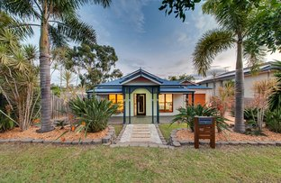Picture of 112 Cloverdale Road, Doolandella QLD 4077