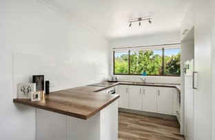 Picture of 1/7 Blakesley Street, Tewantin QLD 4565