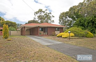 Picture of 12 Anuaka  Road, Yakamia WA 6330