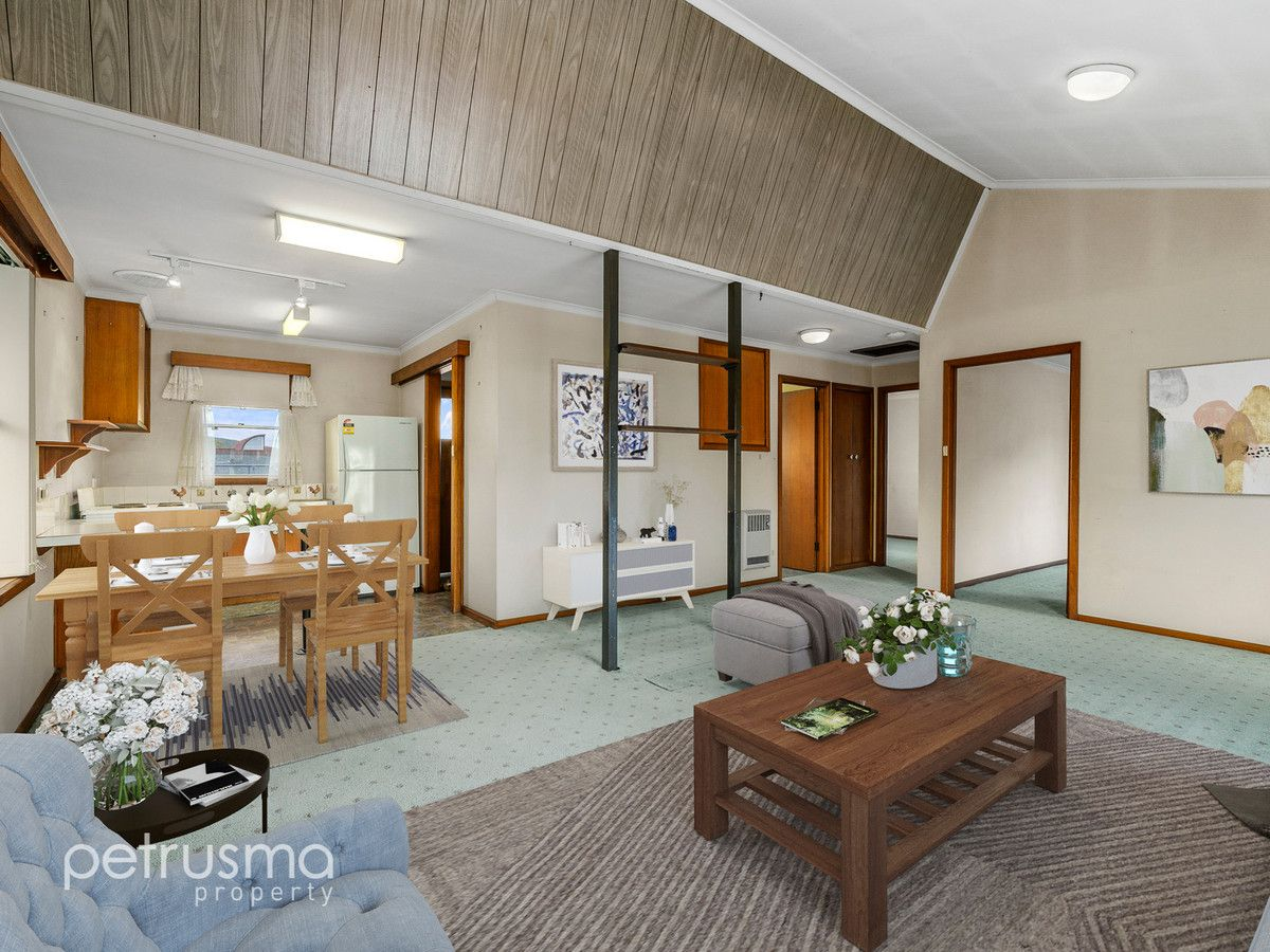 2/42 Burnett Street, New Norfolk TAS 7140, Image 2