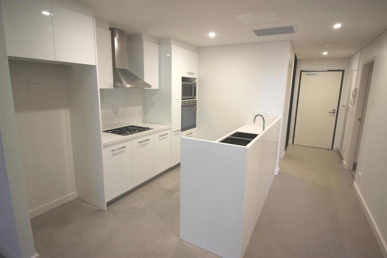 3-204/1 Flinders Street, Wagga Wagga NSW 2650, Image 1