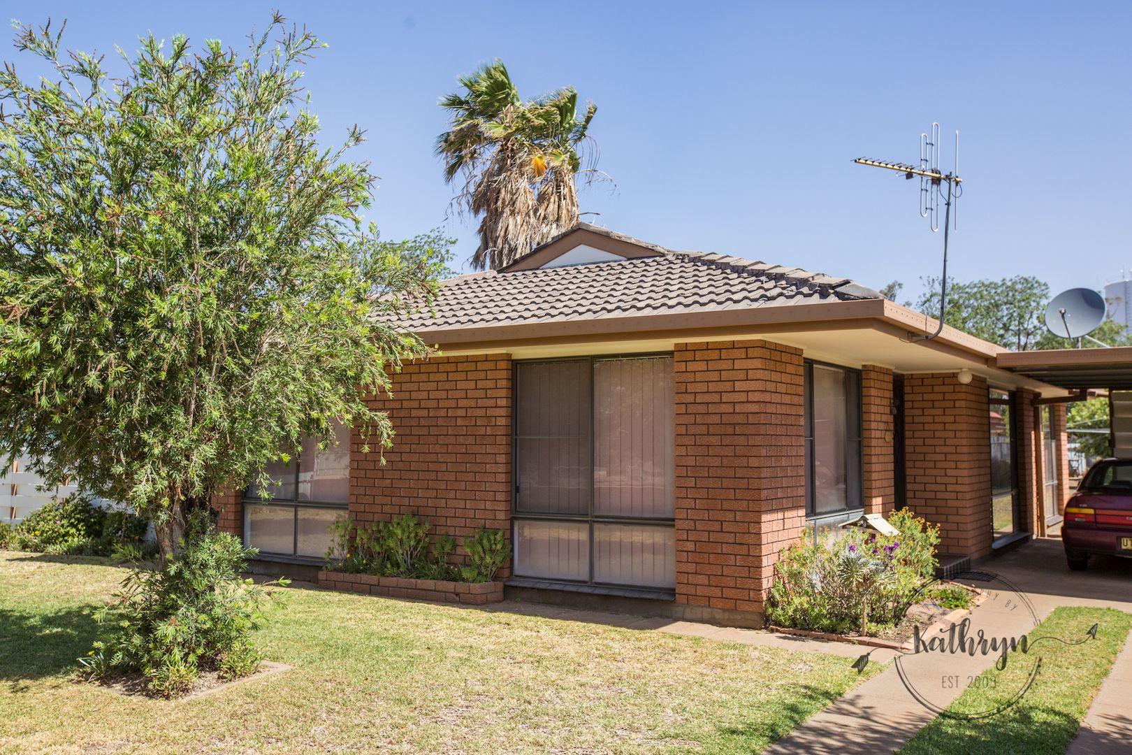 33 Bobs Street, Gilgandra NSW 2827, Image 0