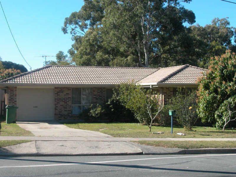 716 Browns Plains  Road, Marsden QLD 4132, Image 0