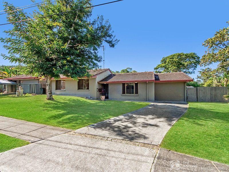 76 Cobai Drive, Mudgeeraba QLD 4213, Image 0