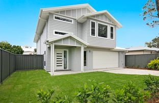 33 Hardy Road, Wellington Point QLD 4160