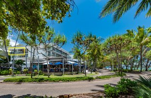 Picture of 1402/2-22 VEIVERS ROAD, Palm Cove QLD 4879