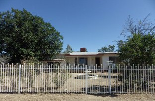 Picture of 53 Cottell Street, Roma QLD 4455
