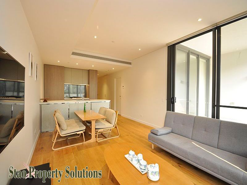 205/225 Pacific Hwy, North Sydney NSW 2060, Image 1