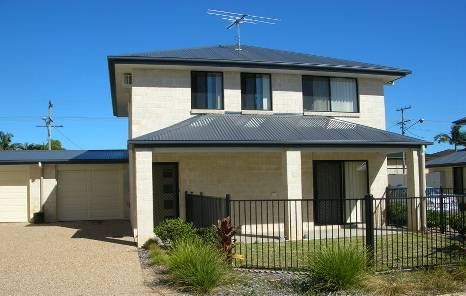 8/118 Samsonvale Rd, Strathpine QLD 4500, Image 0