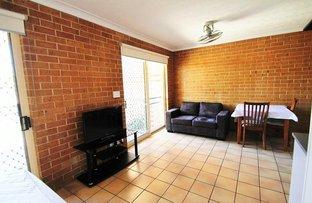 Picture of 6/25 LISBURN STREET, East Brisbane QLD 4169