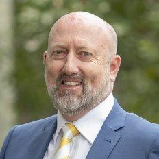 Chris Harley, Principal