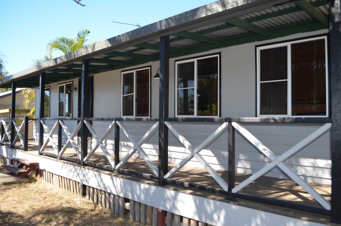 15 New Street, Emerald QLD 4720, Image 2