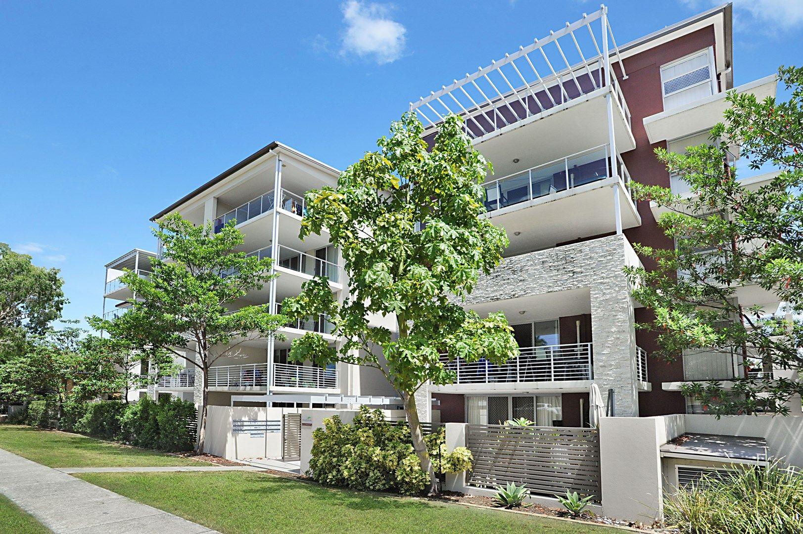 42/24 Westacott Street, Nundah QLD 4012, Image 0