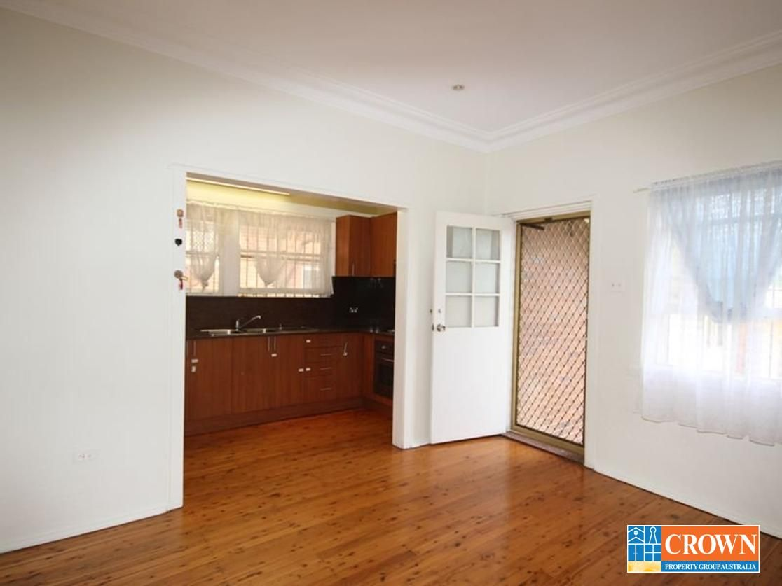 38 Carson Street, Panania NSW 2213, Image 2