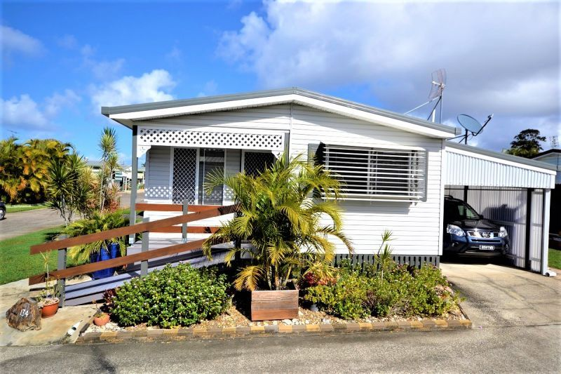 134/63 Caloundra Road, Little Mountain QLD 4551, Image 1