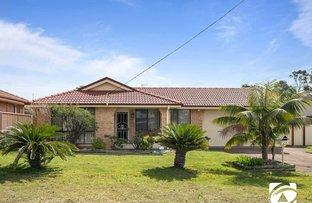 Picture of 82 Laelana Avenue, Halekulani NSW 2262