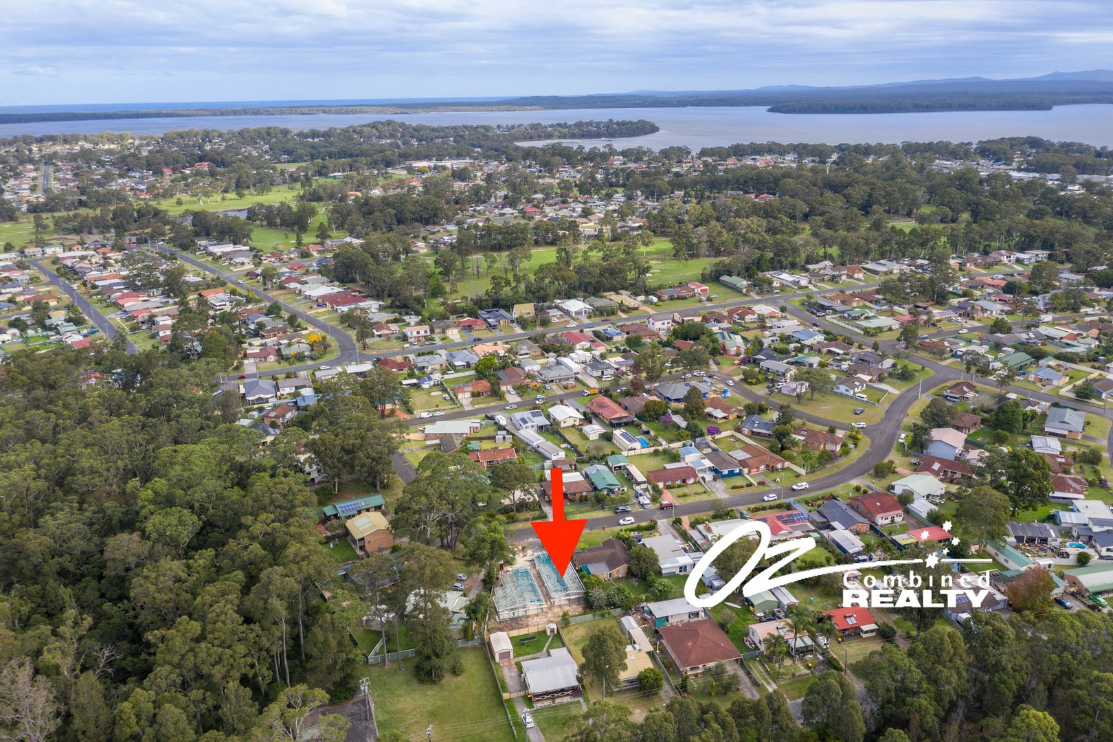 23A Roulstone Crescent, Sanctuary Point NSW 2540, Image 0