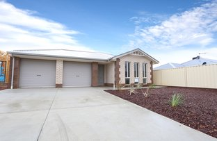 Picture of 9 Chelsea Court, Munno Para West SA 5115