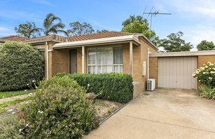 Picture of 3/13-15 Smith  Street, Healesville VIC 3777