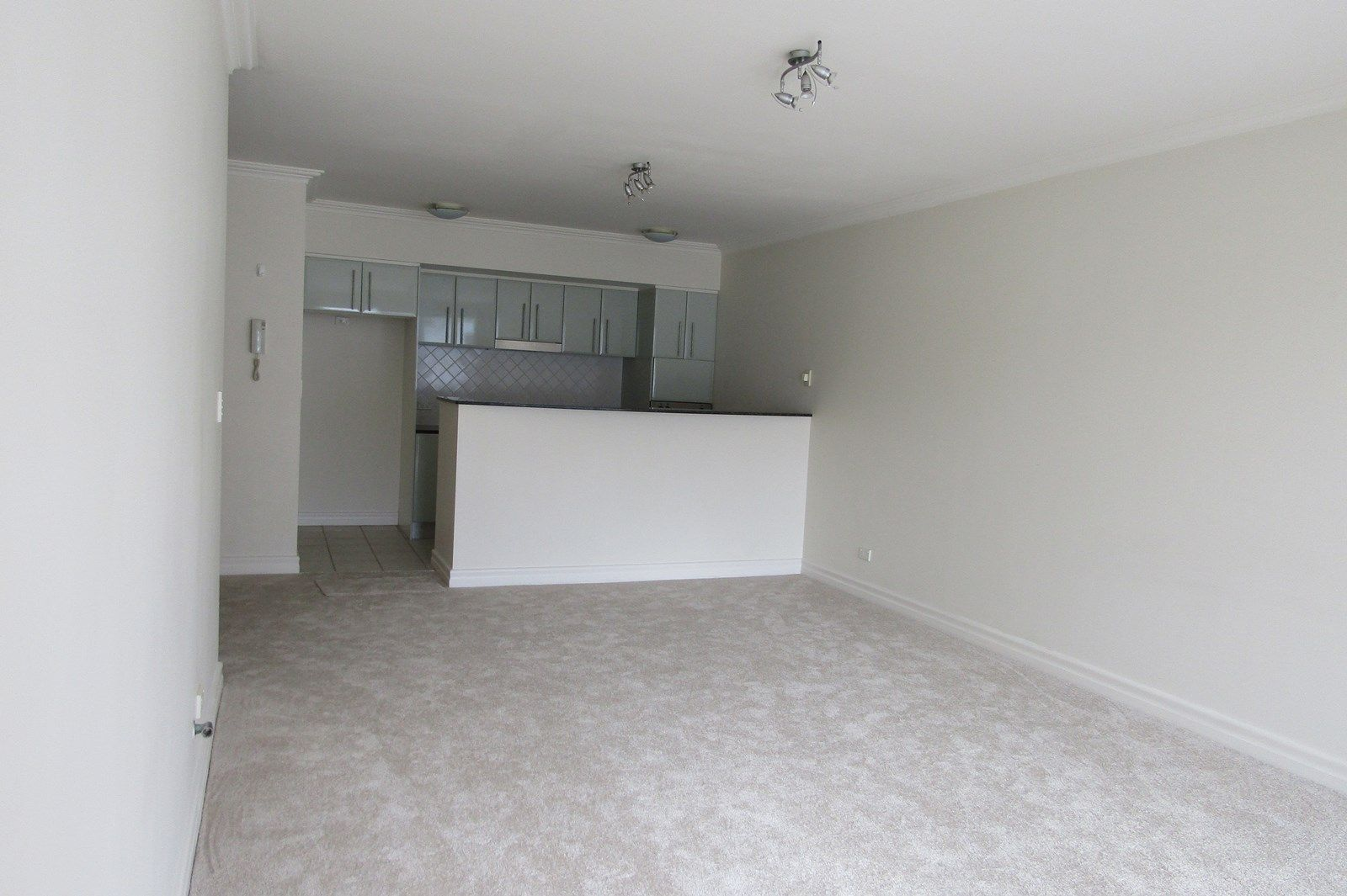 205/10 Fairwater Close, Breakfast Point NSW 2137, Image 1