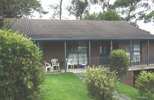 Picture of 1/5 Salisbury Street, Upper Ferntree Gully VIC 3156
